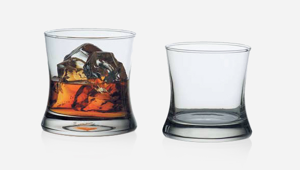 drink-glasses
